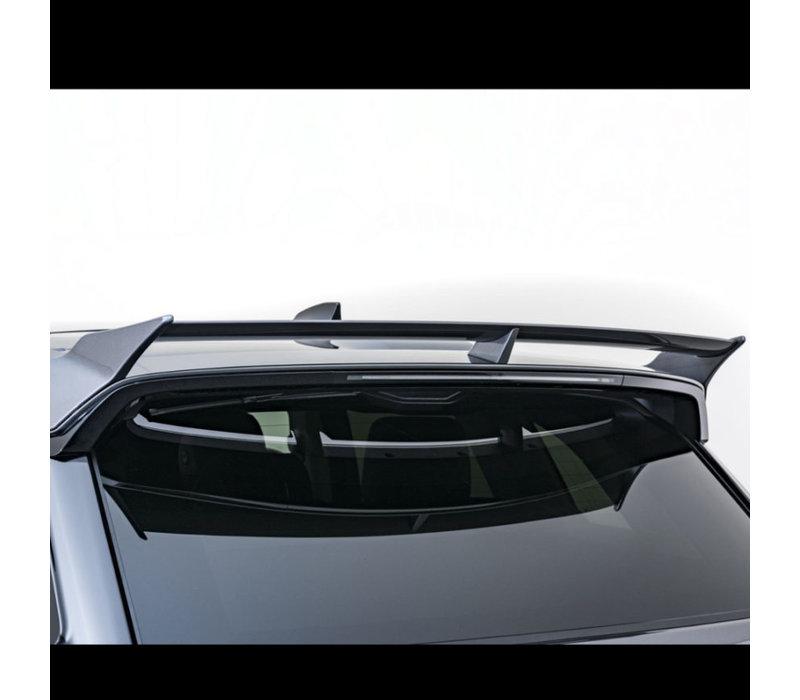 Roof spoiler for Range Rover Sport 2018