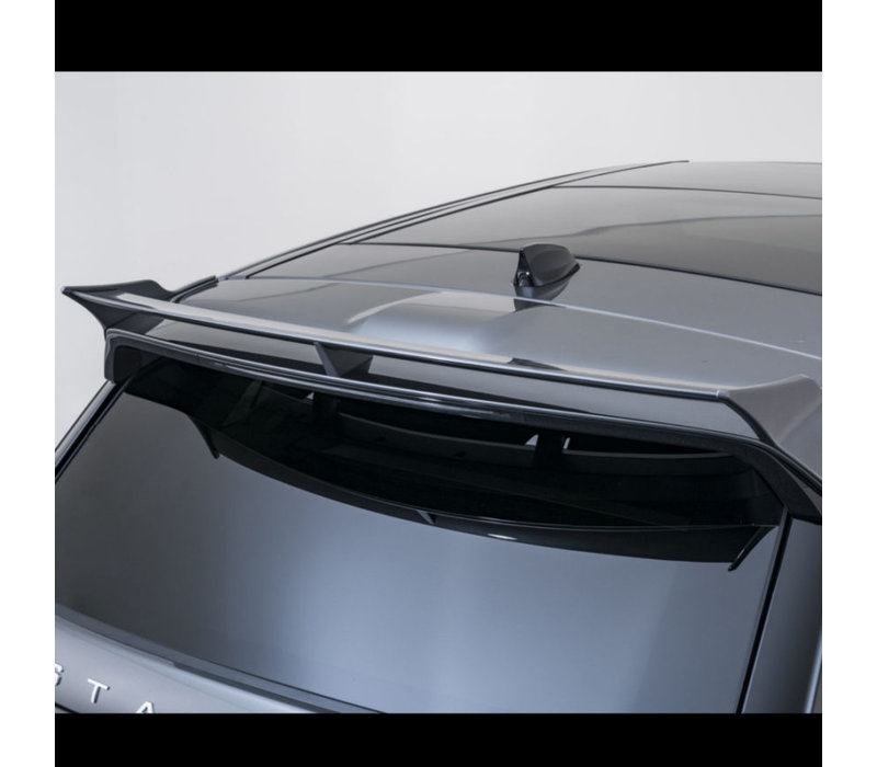 Dakspoiler voor Range Rover Sport 2018