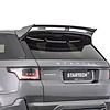 Startech Roof spoiler for Range Rover Sport 2018