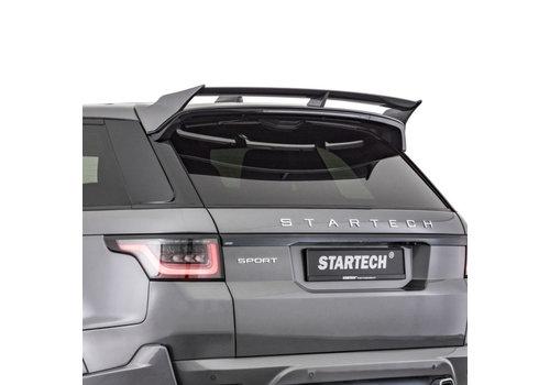 Startech Dakspoiler voor Range Rover Sport 2018