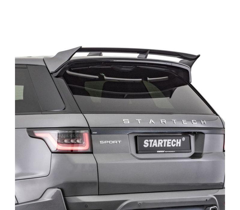 Dachspoiler Kit für Range Rover Sport 2018