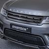 Startech Carbon Front Grill voor Range Rover Sport 2018