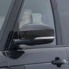 Startech Carbon Spiegelkappen für Range Rover