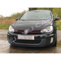 R20 Xenon Look LED Headlights for Volkswagen Golf 6