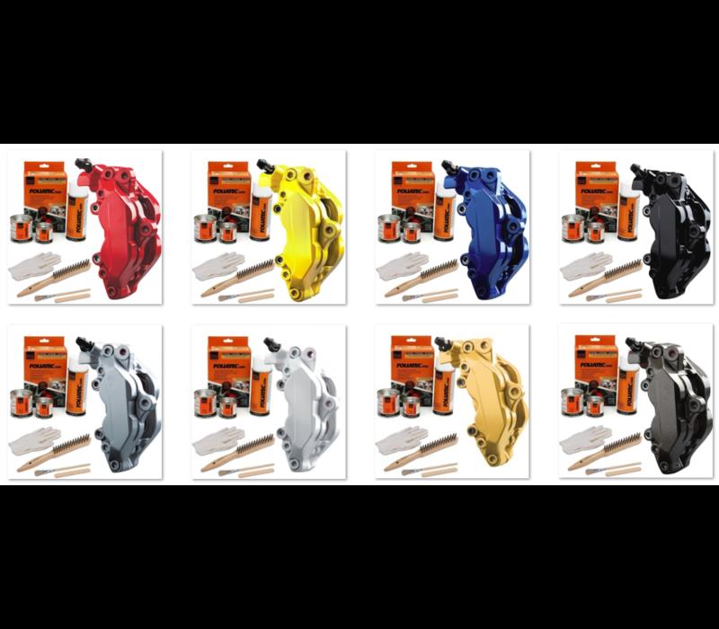 Foliatec Bremssattel-Lack