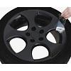 Foliatec Foliatec Spray Film 2x 400ml