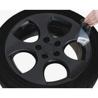 Foliatec Spray Film 2x 400ml