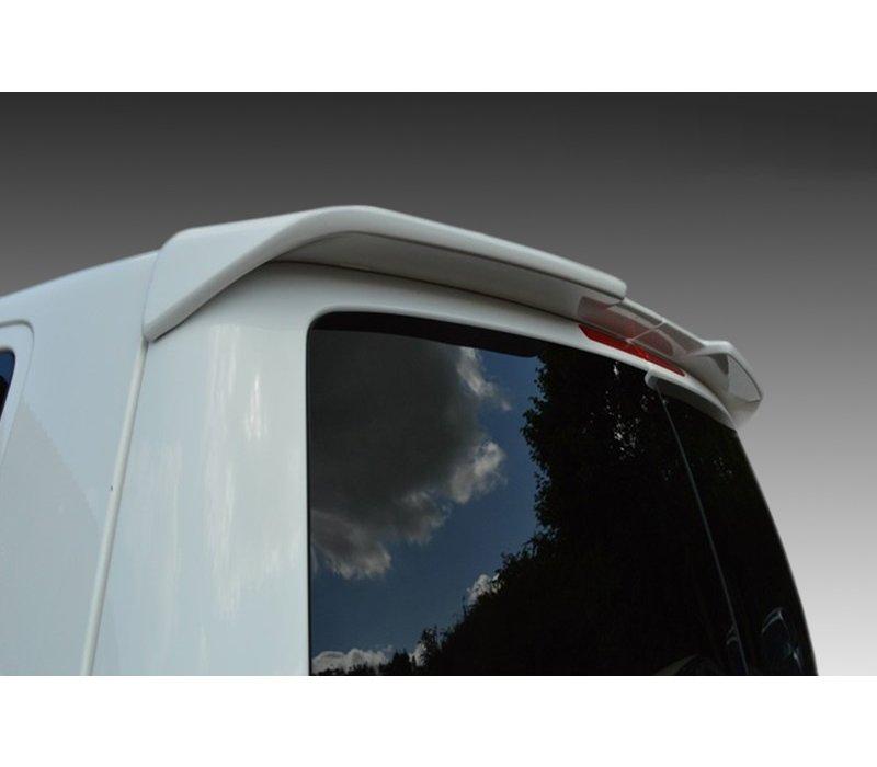 Roof Spoiler for Volkswagen Transporter T5