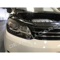 Bi Xenon Look LED Scheinwerfer für Volkswagen Caddy