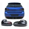 OEM LINE R20 / GTI Look Dynamic LED Tail Lights for Volkswagen Golf 6
