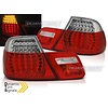 OEM LINE Dynamic LED Tail lights for BMW 3 Series E46 Coupe