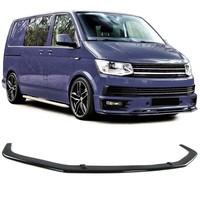 Sportline Look Voorbumper voor Volkswagen Transporter T6