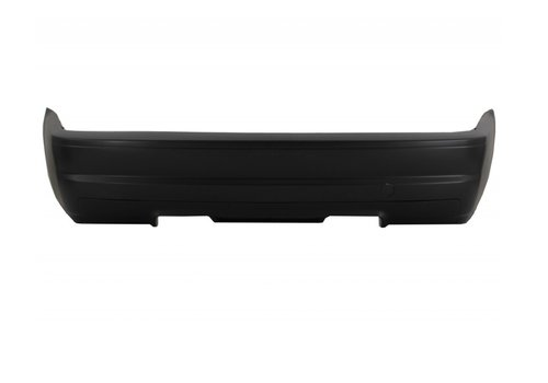 OEM LINE M3 Look Rear bumper for BMW 3 Serie E46