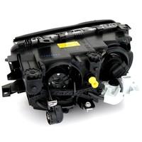 D2S Xenon Koplampen voor BMW 3 Serie E46