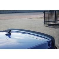 Dachspoiler Extension V.3 für Volkswagen Golf 7 / 7.5 Facelift R / GTI / GTD