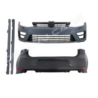 R20 Look Body Kit for Volkswagen Golf 7