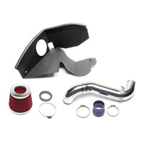 Air intake kit for Audi, Seat, Skoda, Volkswagen