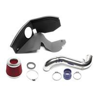 Air intake kit für Audi, Seat, Skoda, Volkswagen