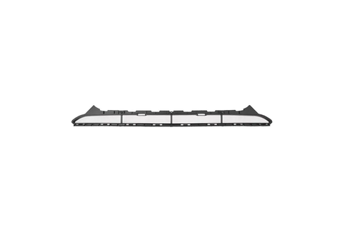 OEM LINE Front bumper grill for Audi A4 B8.5