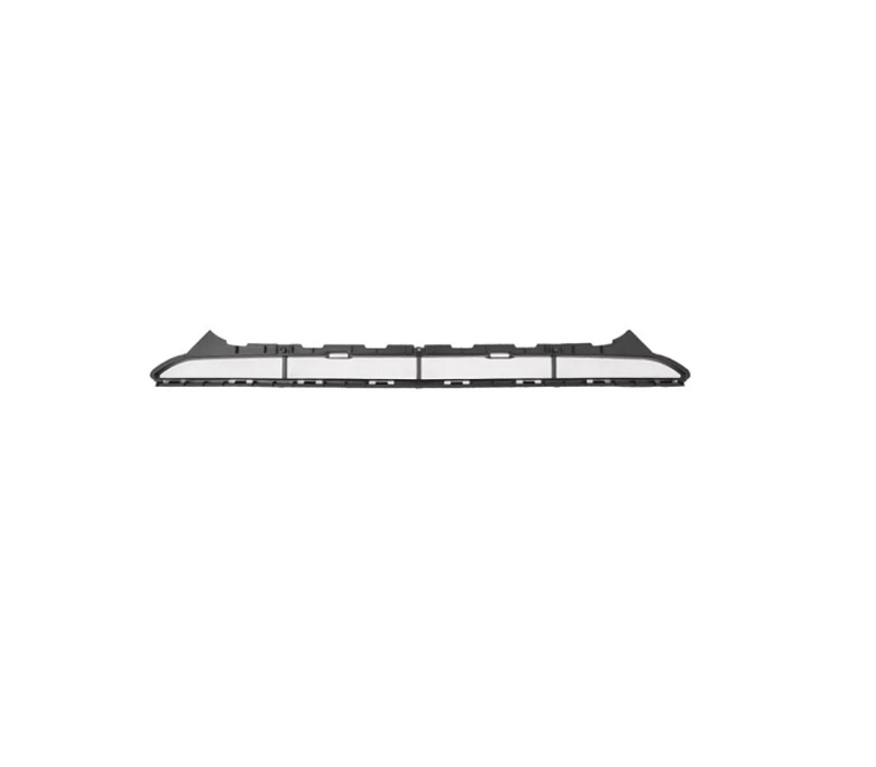 Front bumper grill for Audi A4 B8.5