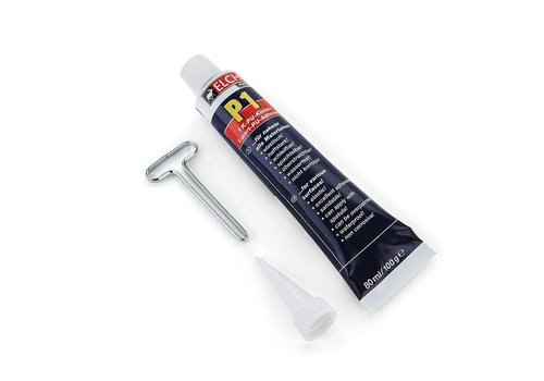 OEM LINE Elch Pro P1 Car body glue 80ml