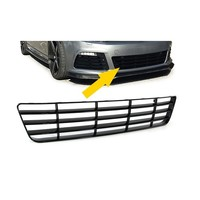 Front Grill for Volkswagen Polo 6R R20 Look Voorbumper