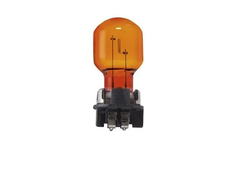OEM LINE PWY24W PHILIPS Turn signal lampen