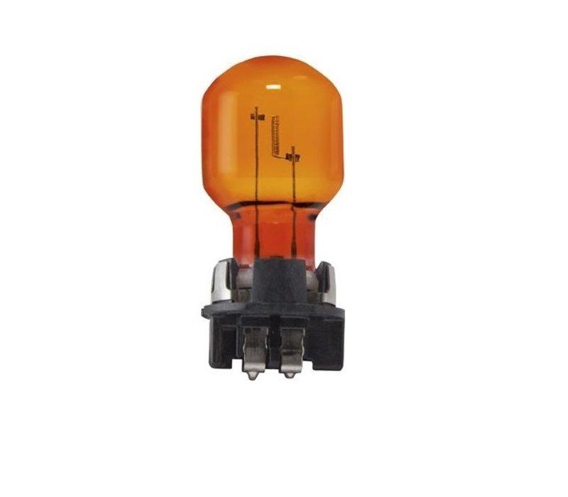 PWY24W PHILIPS Turn signal lampen