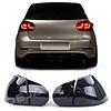 OEM LINE R20 / GTI Look LED Rückleuchten für Volkswagen Golf 5