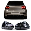 OEM LINE R20 / GTI Look LED Tail Lights for Volkswagen Golf 5