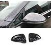 OEM LINE GTI TCR  Look Carbon spiegelkappen für Volkswagen Golf 7