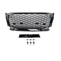 RS Q2 Look Front Grill for Audi Q2