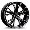 GMP ITALIA GMP GUNNER - RS Look Wheels 20''