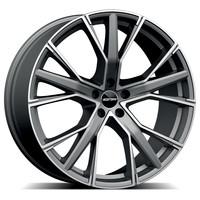 GMP GUNNER - RS Look Wheels 20''