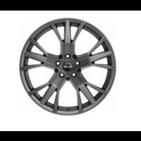 GMP GUNNER - RS Look Felgen 20''