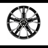 GMP GUNNER - RS Look Velgen 20''