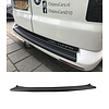 OEM LINE Bumper protection for Volkswagen Transporter T5
