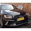 OEM LINE RSQ5 Look Voorbumper Audi Q5 8R & SQ5