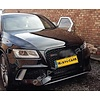 OEM LINE RSQ5 Look vordere Stoßstange Audi Q5 8R & SQ5