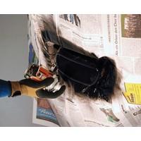 Foliatec Exhaust 2K paint spray 250 ml