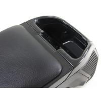 Middenarmsteun console verstelbaar + opbergvak voor Volkswagen Polo 6R / 6C