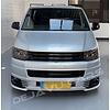 OEM LINE Xenon Look Dynamic LED Headlights for Volkswagen Transporter T5
