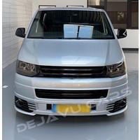 Xenon Look Dynamisch LED Scheinwerfer für Volkswagen Transporter T5