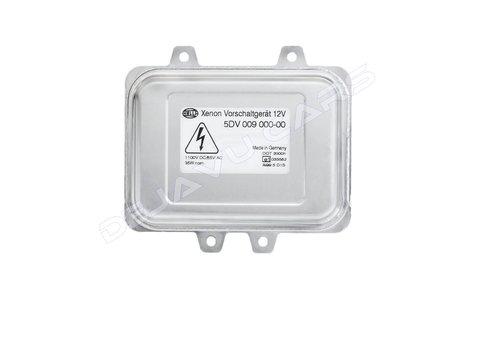 Hella Hella D1S Xenon Scheinwerfer Steuergerät 5DV009000-00