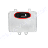 Hella D1S Xenon Headlight Control Unit 5DV009000-00