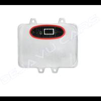 Hella D1S Xenon Koplamp Module 5DV009000-00