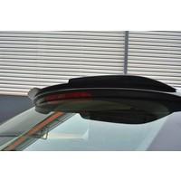 Dachspoiler Extension für Audi A6 C7 Avant