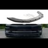Maxton Design Front splitter für Volkswagen Caddy 4