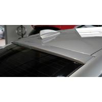 M Look Dakspoiler spoiler voor BMW 3 Serie E92