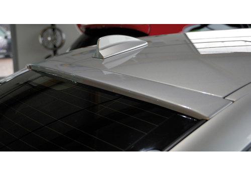 OEM LINE M Look Dachspoiler für BMW 3 Serie E92